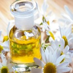 The 5 Best Essential Oils for Glowing Skin