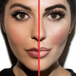 How to Makeup Do's and Don'ts