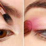 5 Easy Makeup Tutorials for Teens