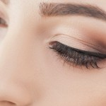 17 Tips: Great Eyeliner Tips For Makeup Junkies