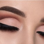 Spring Makeup Tutorials Beauty Tips & Tricks