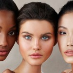 Skin Tone List – List of common skin tones