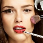 11 Easy Steps To A Gorgeous Festive Makeup Look