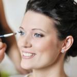 6 speedier makeup tips from makeup pros