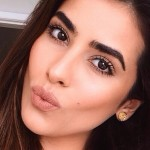 8 Beauty Tricks for Taking Your Best Selfie