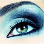 Bold Eye Makeup Ideas – Eye Makeup Ideas to Get You Noticed