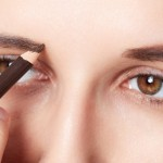 Common eyebrow mistakes and how to fix them