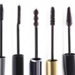 Everything You Need to Know About Mascara Cocktailing