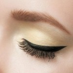 A Step by Step Method to Apply Eyeliner Perfectly without Smudging