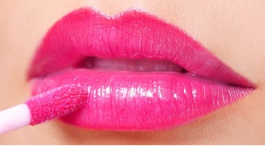 7 Steps Guide On How To Apply Lipstick Properly
