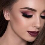 Makeup Tutorial: How To Do Makeup Perfectly?