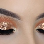 How to Put Eyeshadow Perfectly – A step by step tutorial