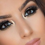 Eye Makeup: Expert's Answers For Readers' Questions