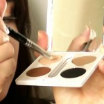 5 Makeup Tips and Tricks You Cannot Live Without!