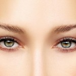 9 Makeup Tips and Tricks to Make Your Eyes Look Brighter