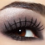 Makeup tips for Small Eyes – 11 ways To make them look bigger