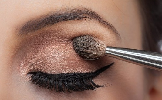 Few More Eye Makeup Tips For Beginners