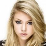 Teen Beauty Tips