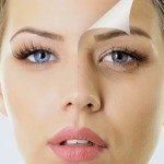Advantages and Disadvantages of Popular Anti-Aging Treatments