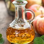 Apple Cider Vinegar for Skin Toning