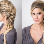 Braiding Hair – How to Braid hair