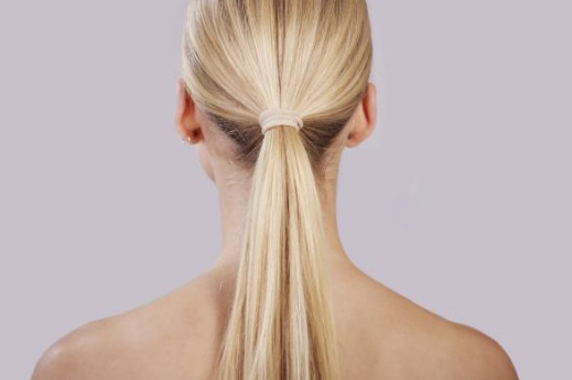 Easy Ways to Accessorize Ponytail Styles