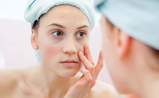 Face cleansing tips for healthier skin