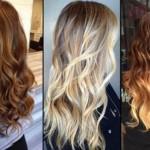 Permanent Waves Hair